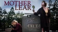 Mother Lear