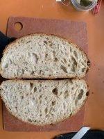 Feb 7-9 Bread